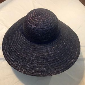 Accessories - 🍒Just Added🍒 Wide Brim Sun Hat